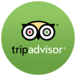 Read tour reviews for Steeve Gaudreault on Trip Advisor
